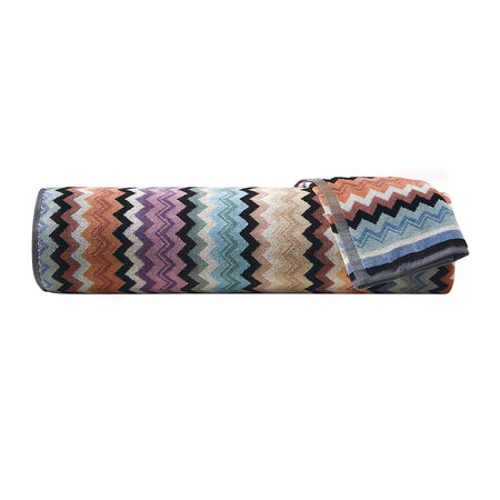 Missoni Home - Adam Towel - 160 - 5 Piece