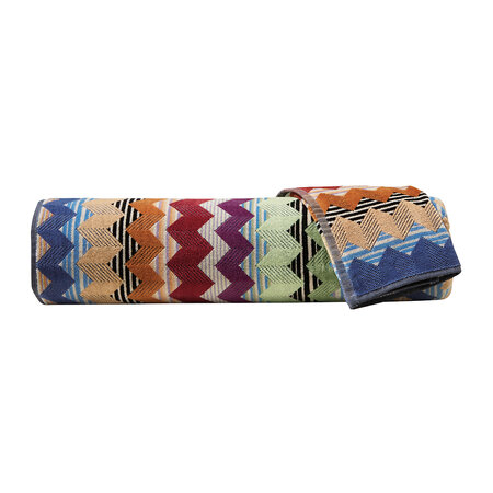 Missoni Home - Alfred Towel - 159 - 5 Piece