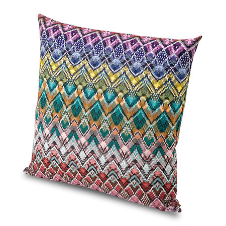 Missoni Home - Amarillo Pillow - 100 - 60x60