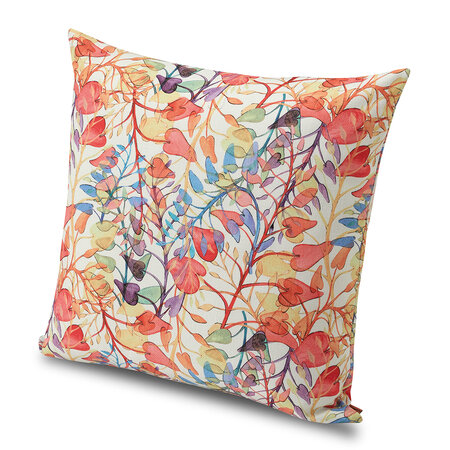 Missoni Home - Antibes Outdoor Cushions - 159 - 60x60
