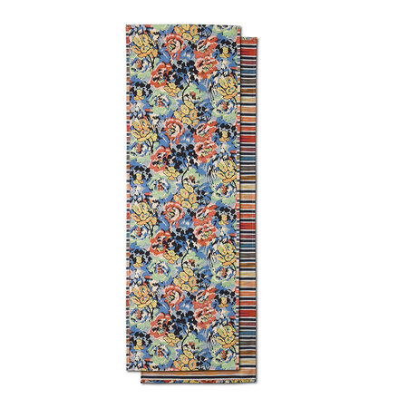 Missoni Home - Ajaccio Table Runner - 100 - 45x140