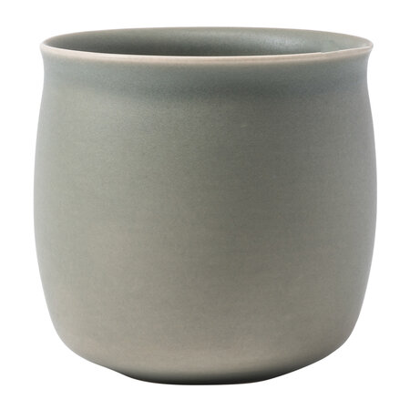 Raawii - Alev Medium Cup - Set of 2 - Olive Green