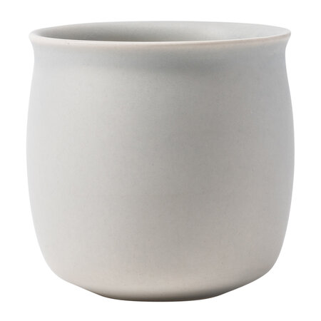 Raawii - Alev Medium Cup - Set of 2 - Misty Gray