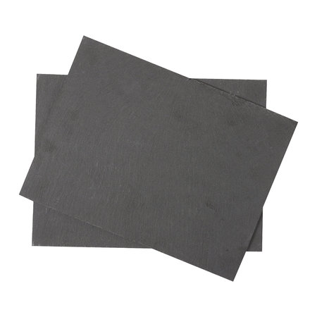 Garden Trading - Slate Placemats - Set of 4