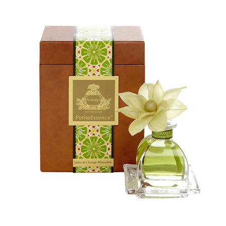 Agraria - Petite AirEssence - Lime & Orange Blossom - 50ml