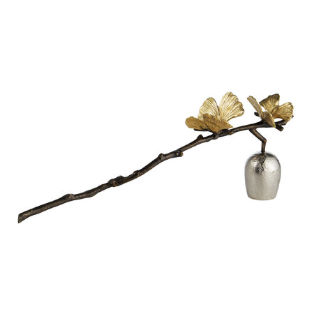 Michael Aram - Butterfly Ginkgo Candle Snuffer