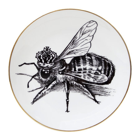 Rory Dobner - Perfect Plates - Queen Bee - Small
