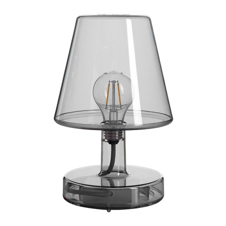 Superb Lighting · Table Lamps. Previous. Next