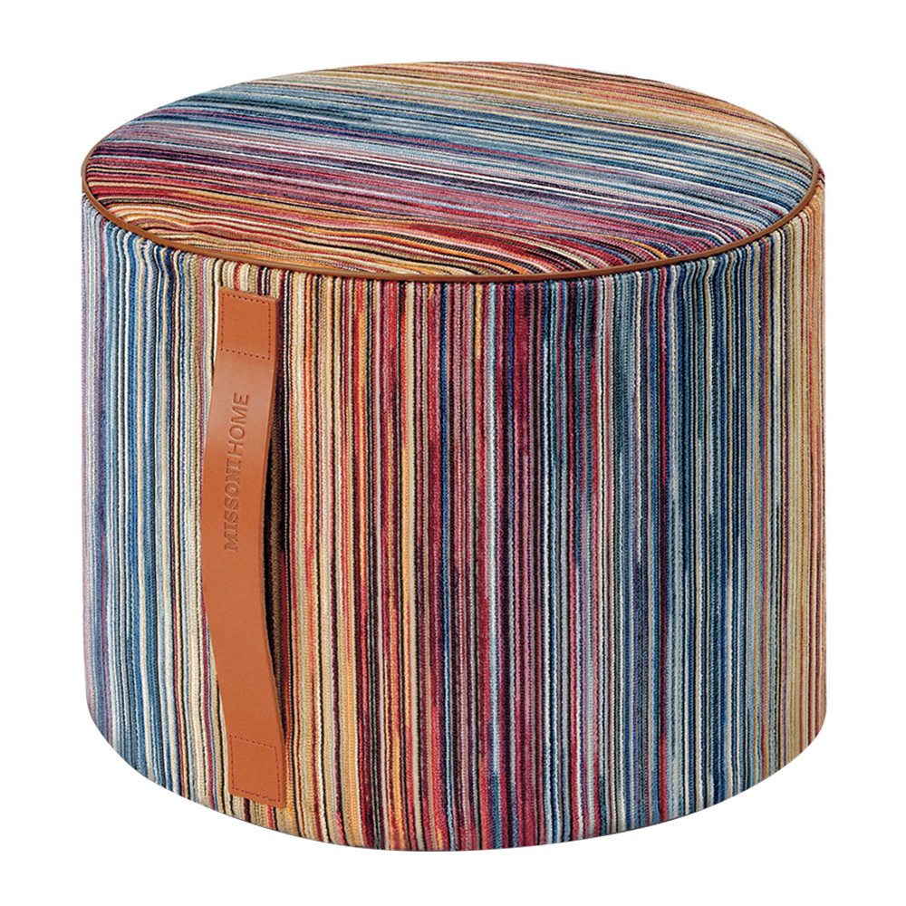 next. buy missoni home santiago pouf    xcm  amara