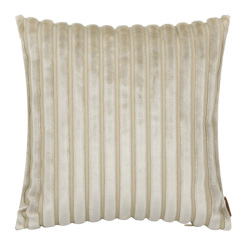 Missoni Home - Coomba Pillow - 21 - 40x40cm