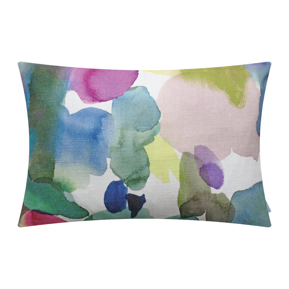 Grand Coussin Rothesay - 61x45cm