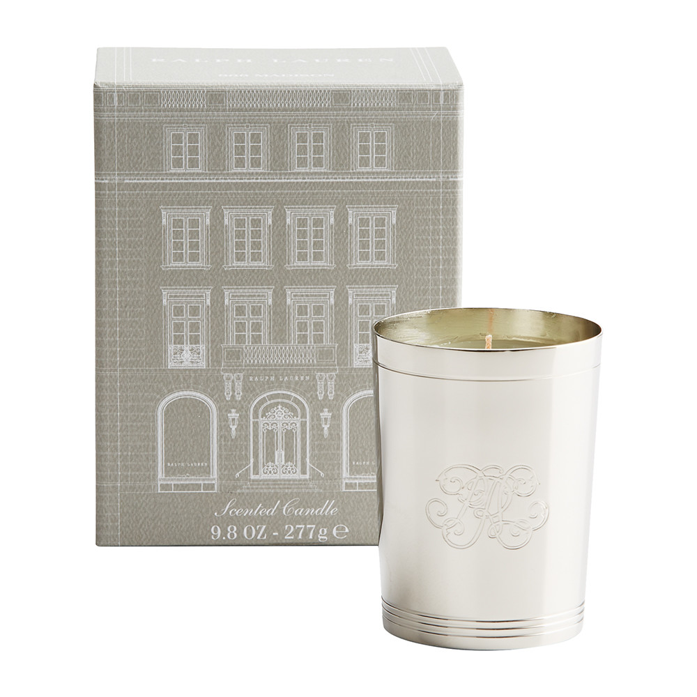 Ralph Lauren Home - 888 Flagship Candle