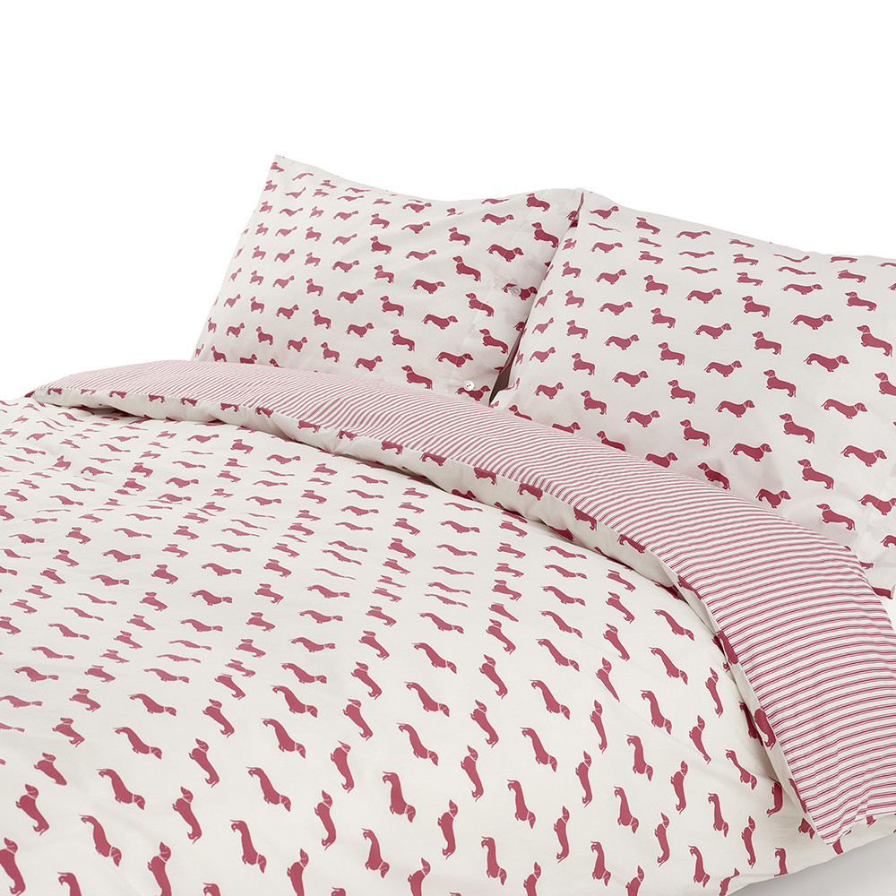 sweet bedding duvet pink lace ruffle set candy cover