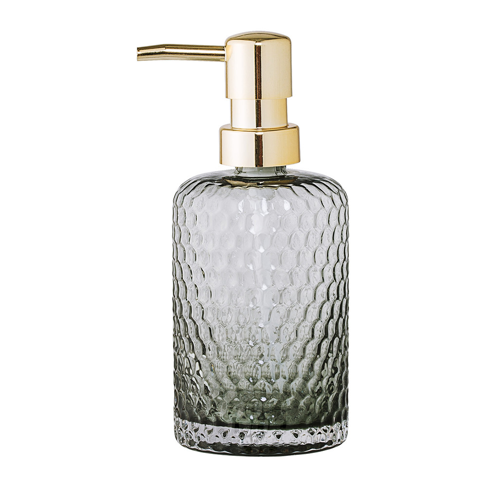 Glass bathroom soap dispenser - Bathroom Bathroom Accessories Soap Dishes Dispensers Previous