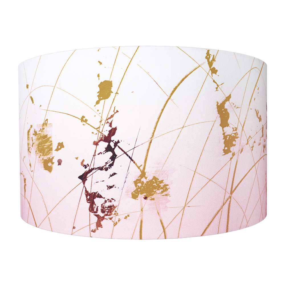 Anna Jacobs - Afternoon Dreaming Lamp Shade - Medium