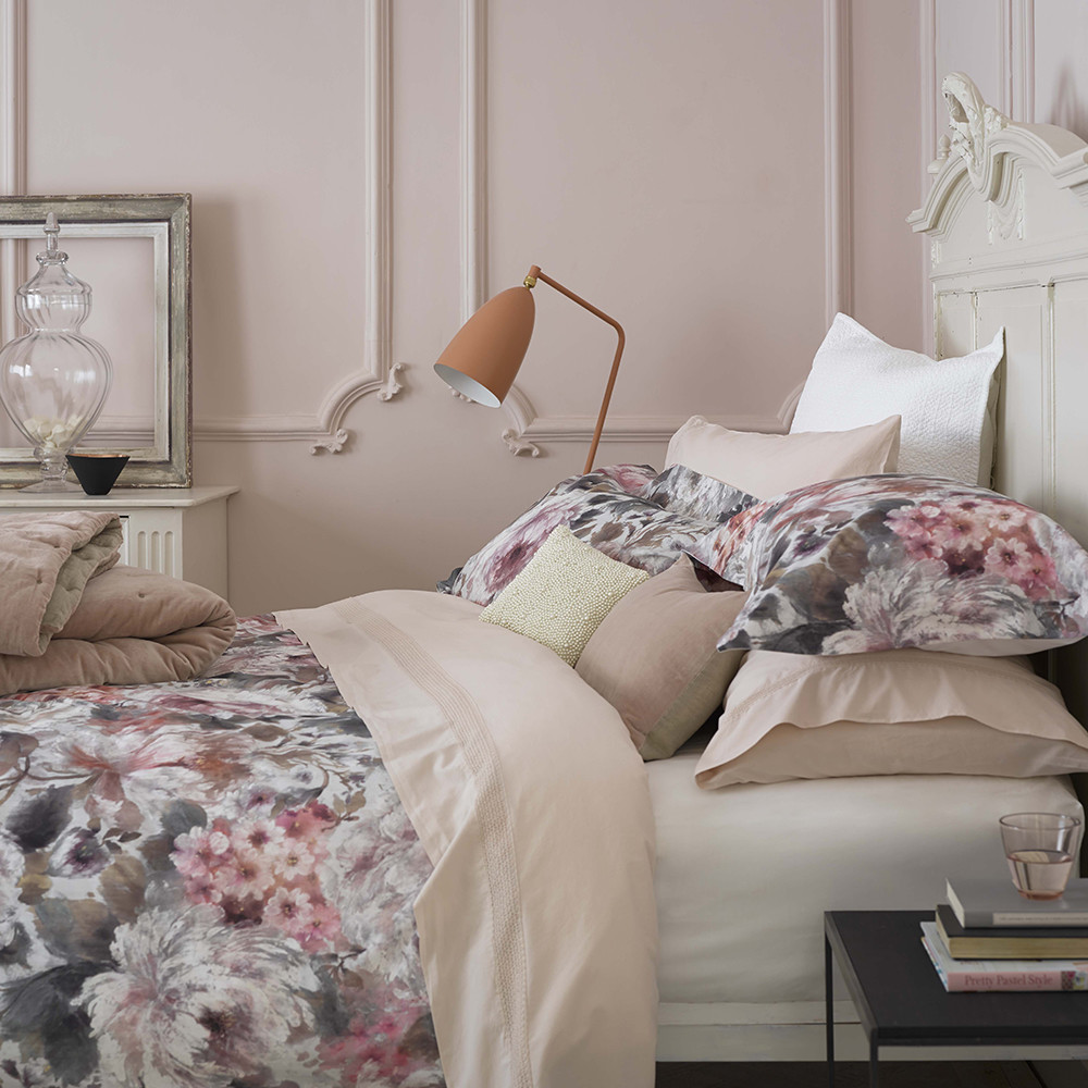 uk us case double munroe the full products set pretty pink twin duvet mapped in marilyn