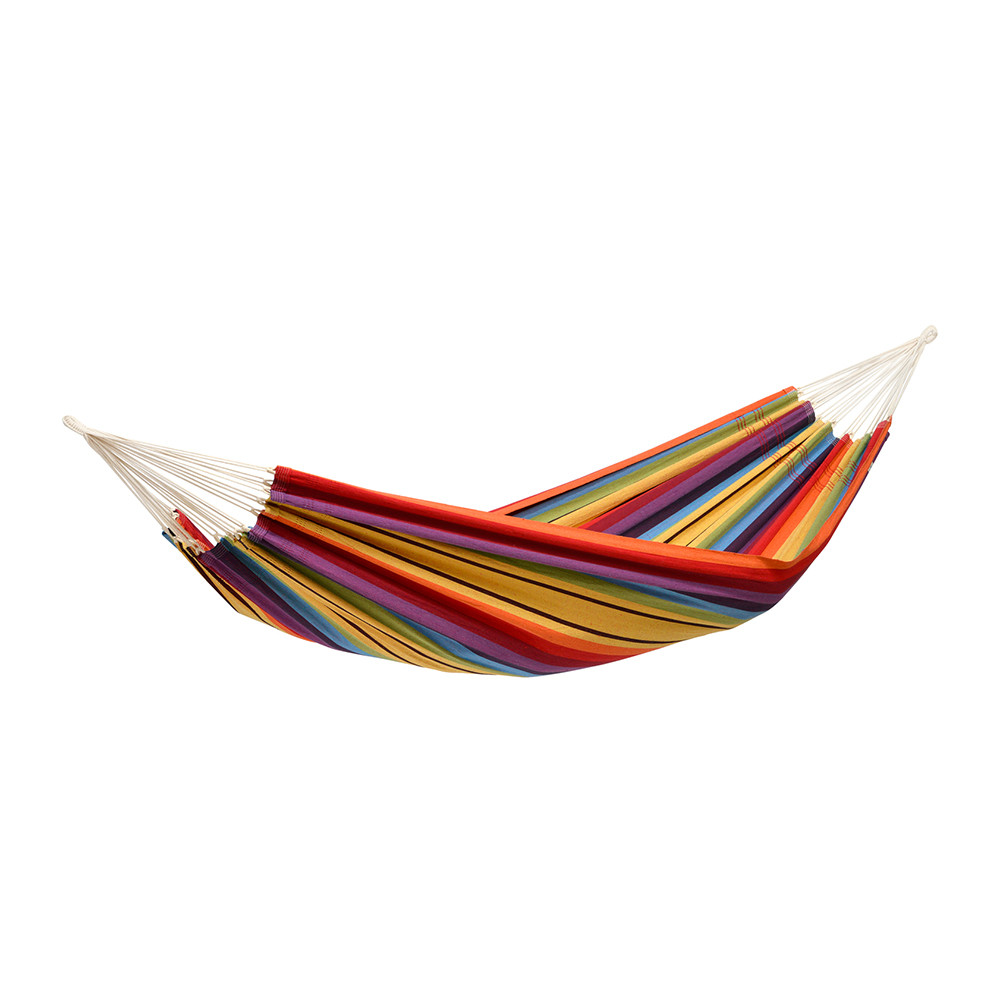 can i buy a hammock youtube where how hqdefault to watch