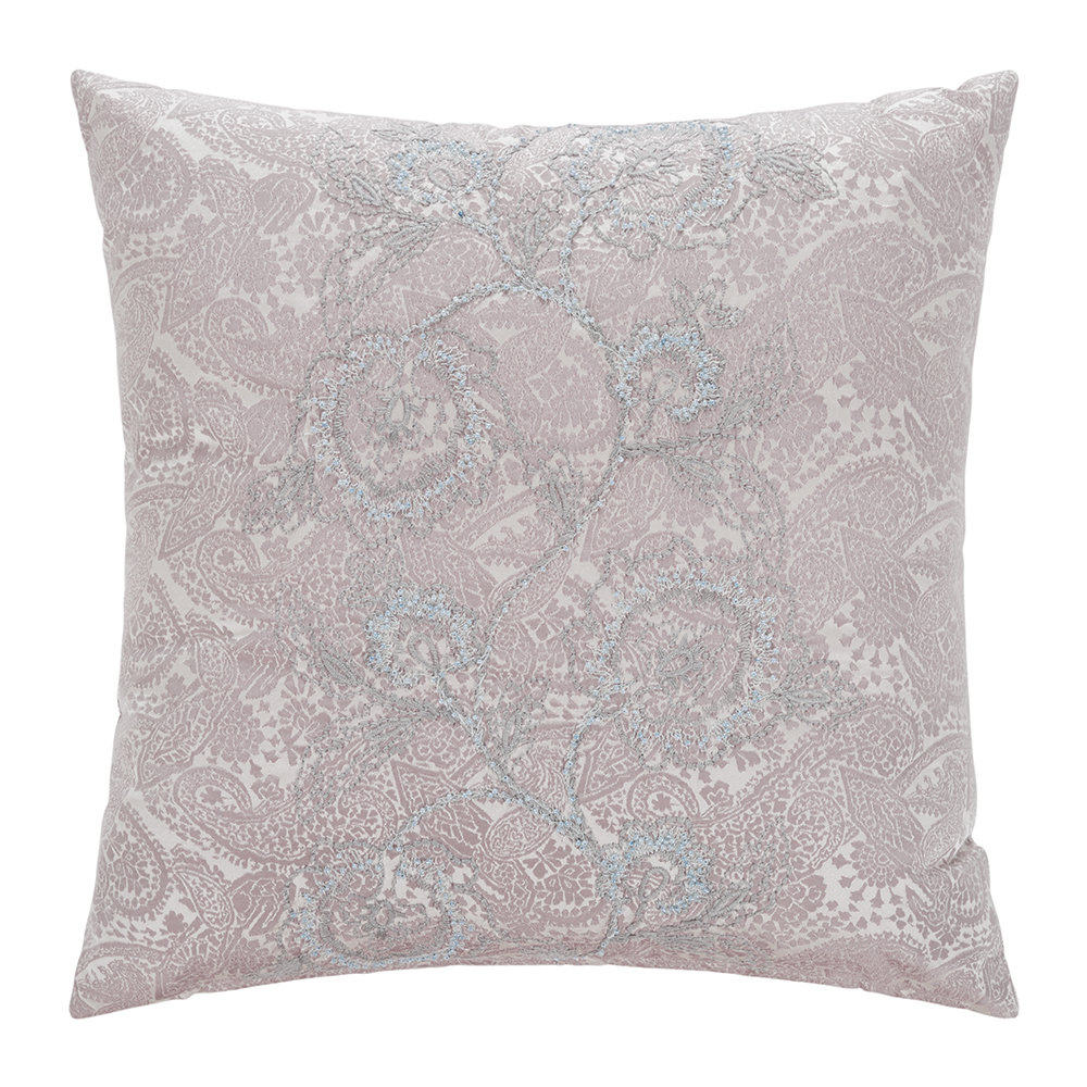 Etro  Cergy Pillow  45x45cm  Lilac