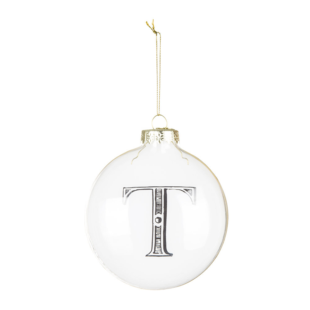 Buy a by amara letter tree decoration 39 t 39 amara for Letter t decoration