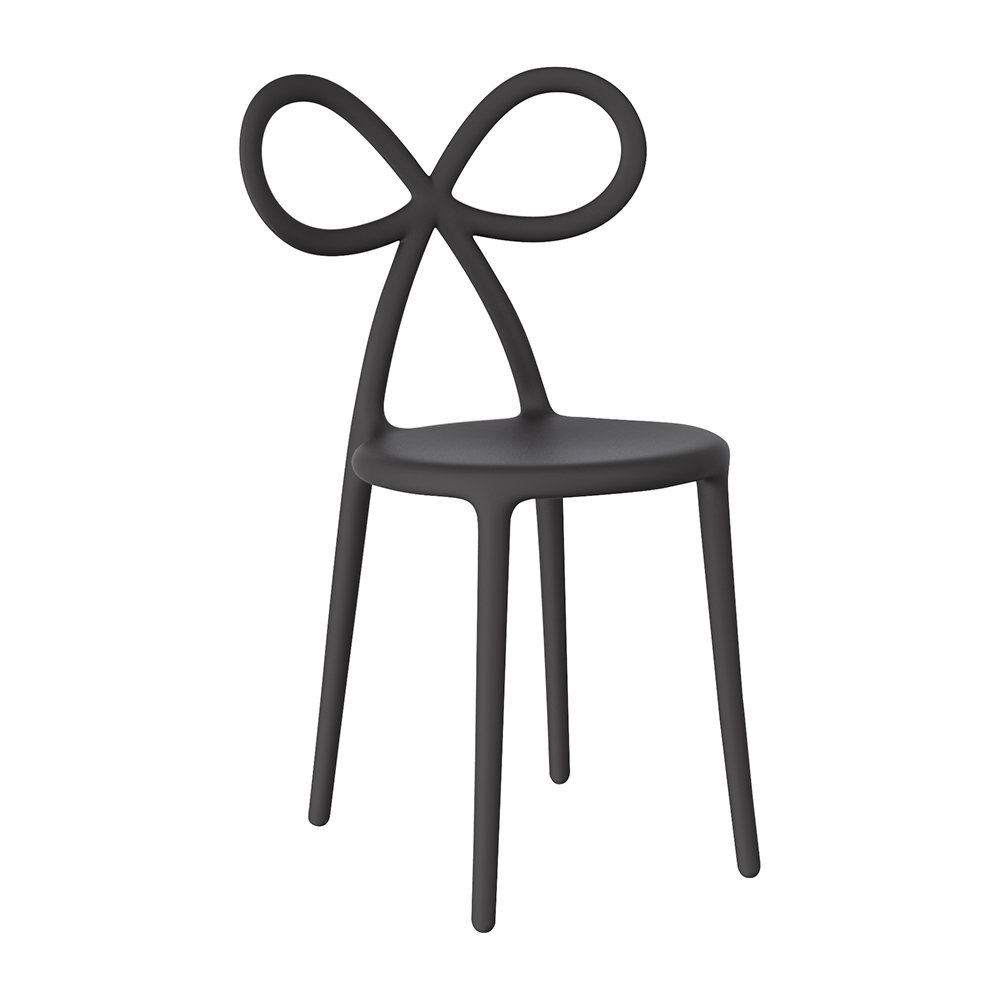 Buy Qeeboo Ribbon Chair | Amara