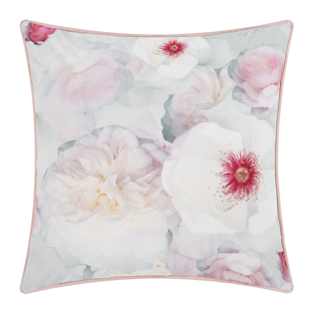 Ted Baker  Chelsea Bed Cushion  45x45cm