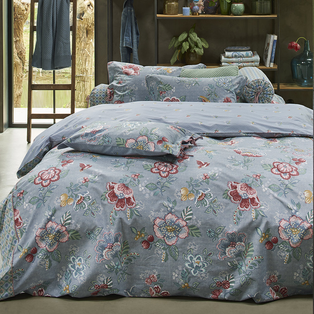 with white duvet dunelm breathtaking x bird photo covers of cover on bedding