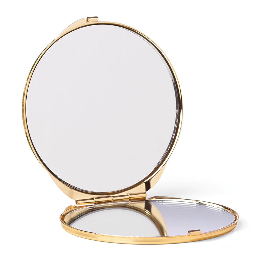 Buy kate spade new york simply sparkling compact mirror for Mirror spades
