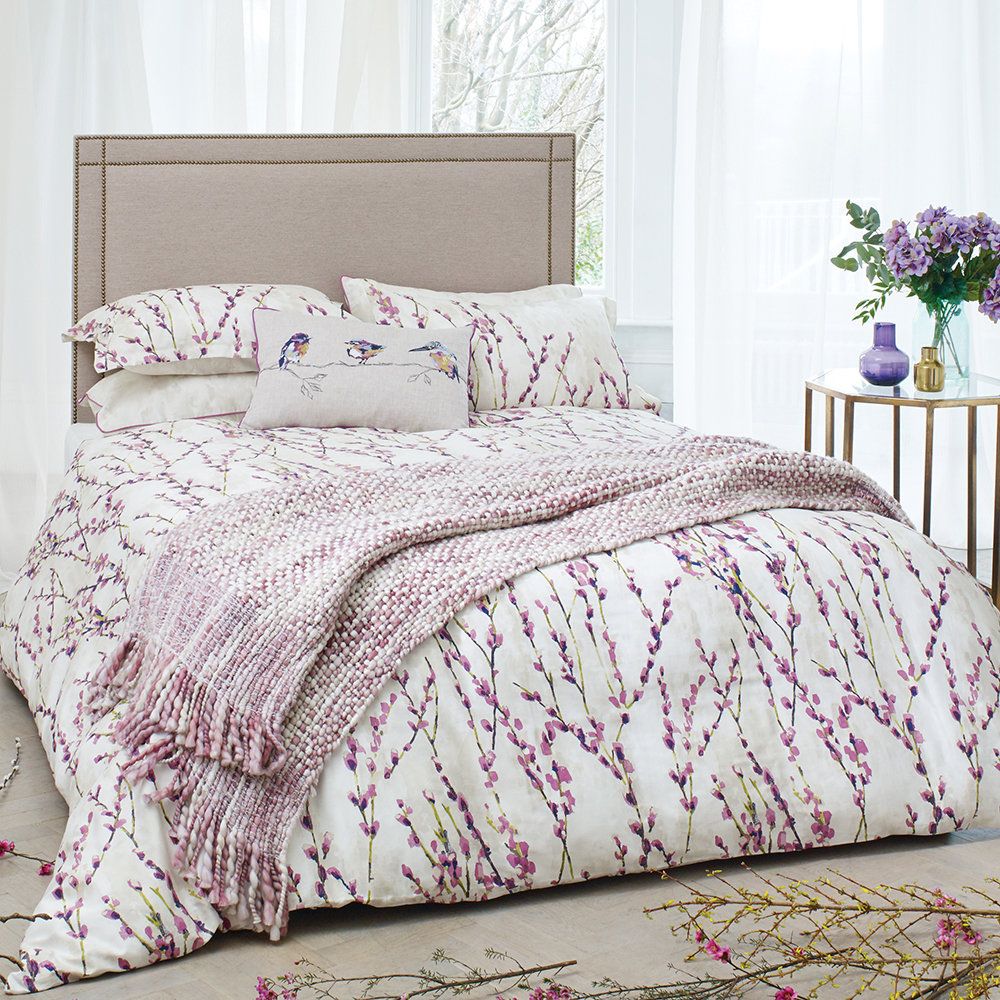 Harlequin  Salice Duvet Cover  Double