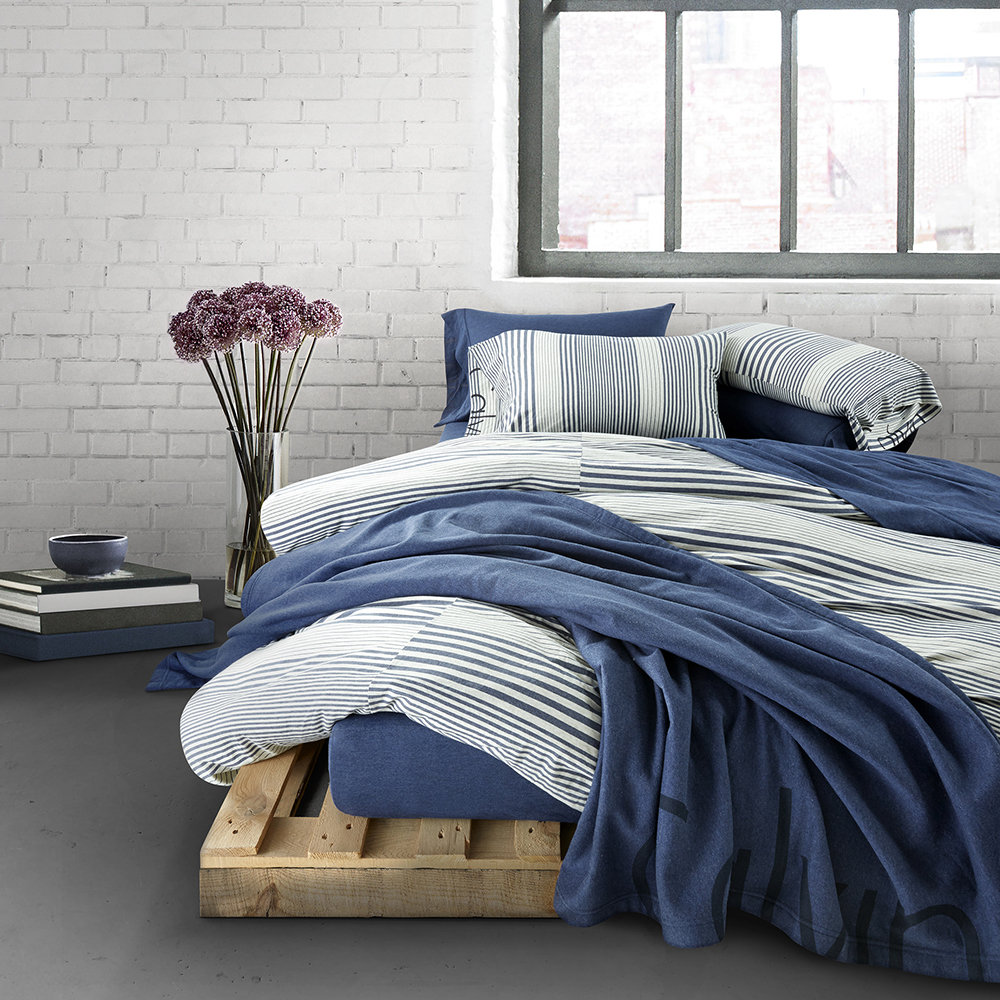 textured calvin klein c duvet products amara quarry acacia bedding buy cover bed