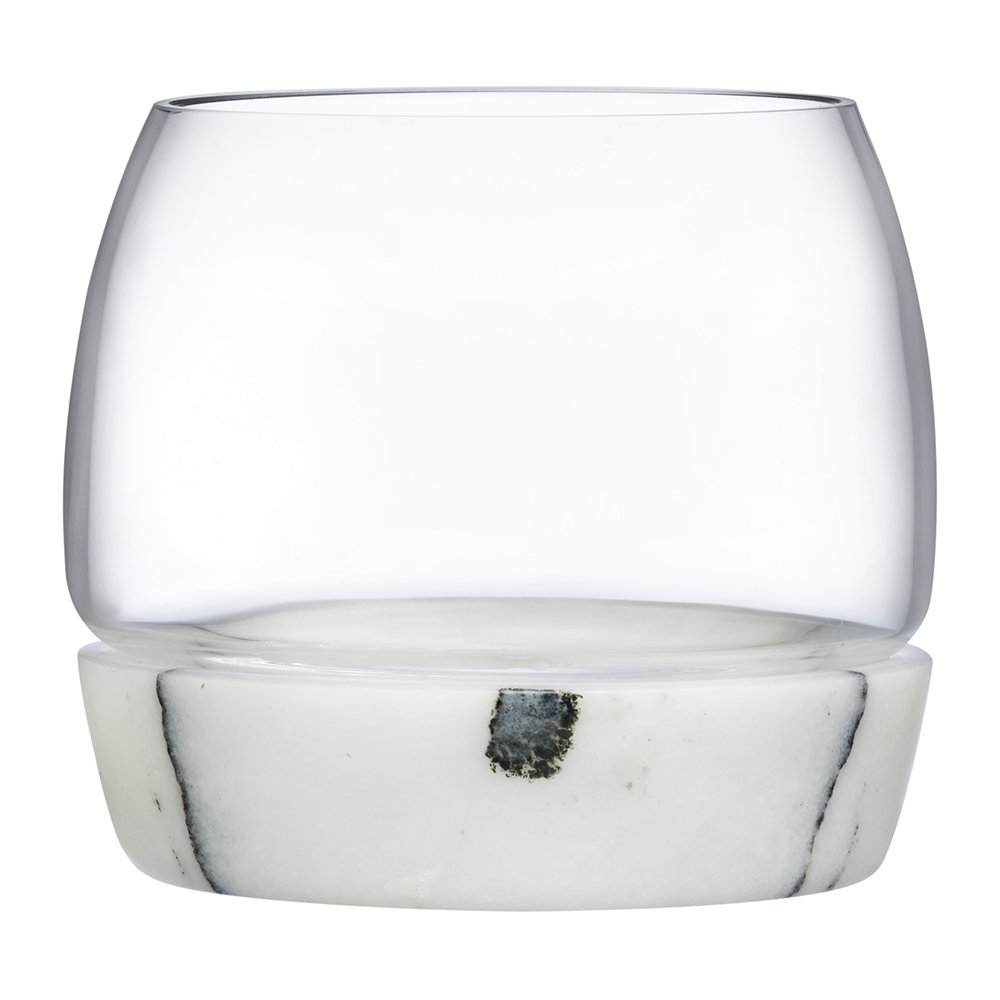 Nude - Chill Whisky Glass