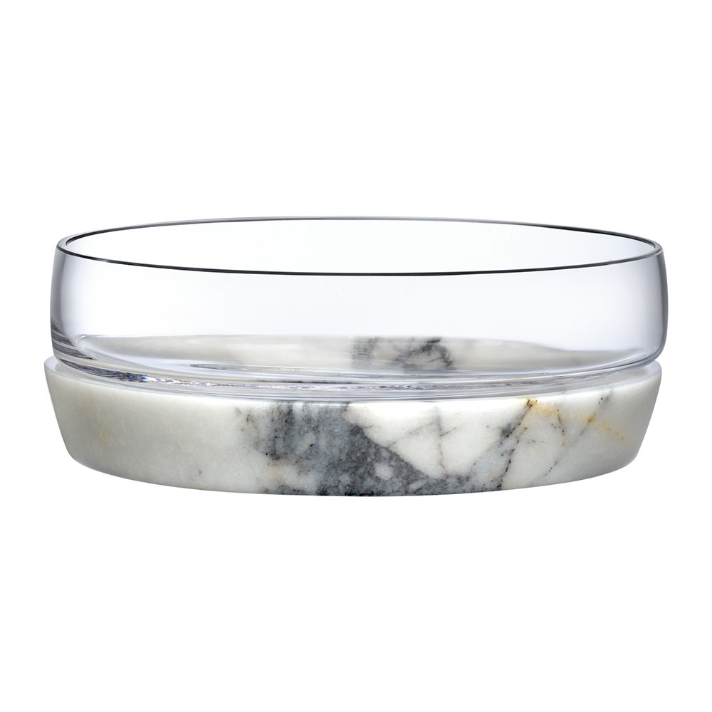 Nude Nude – Chill Bowl – Small
