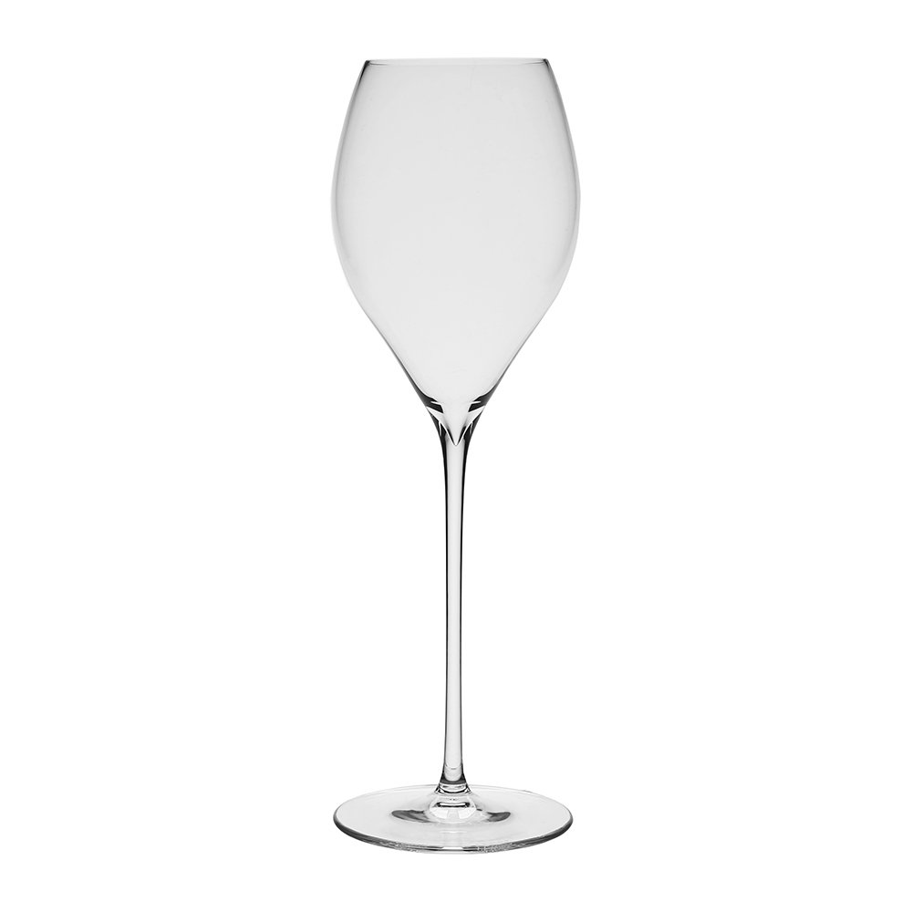William Yeoward - Starr Champagne Flute