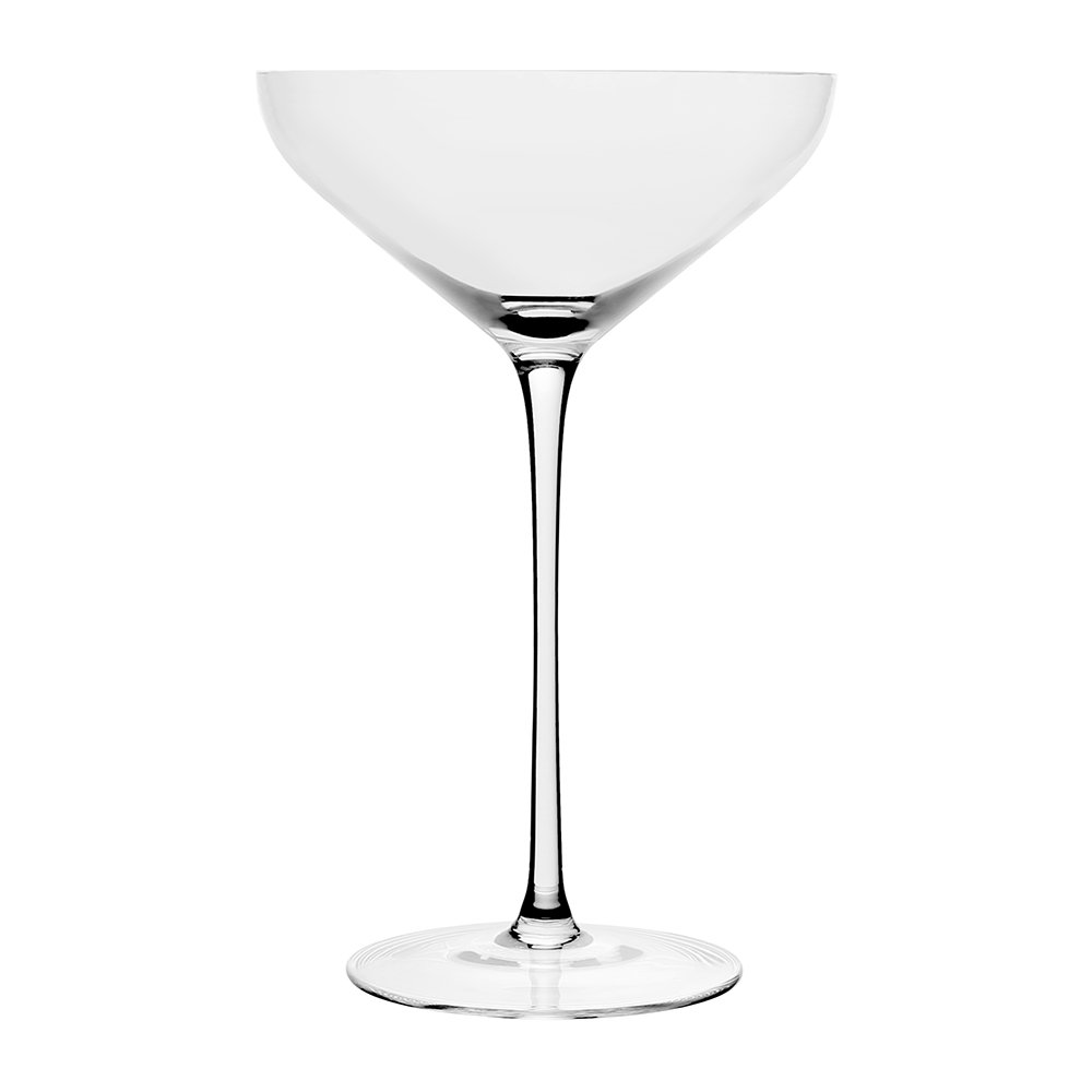 William Yeoward - Starr Champagne Coupe