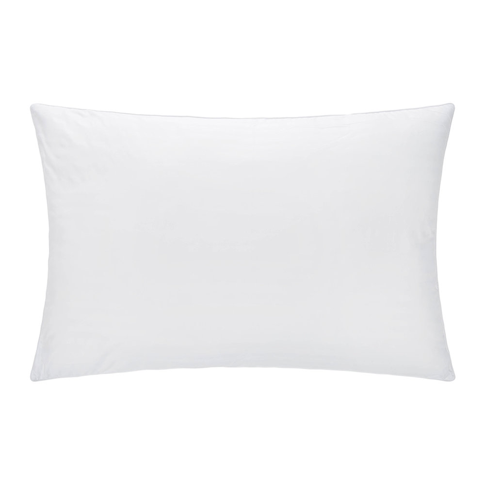 The Fine Bedding Company  Hotel Luxe Pillow  Pair