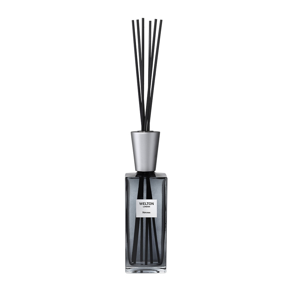 Welton London - Reed Diffuser - Nirvana - 1L