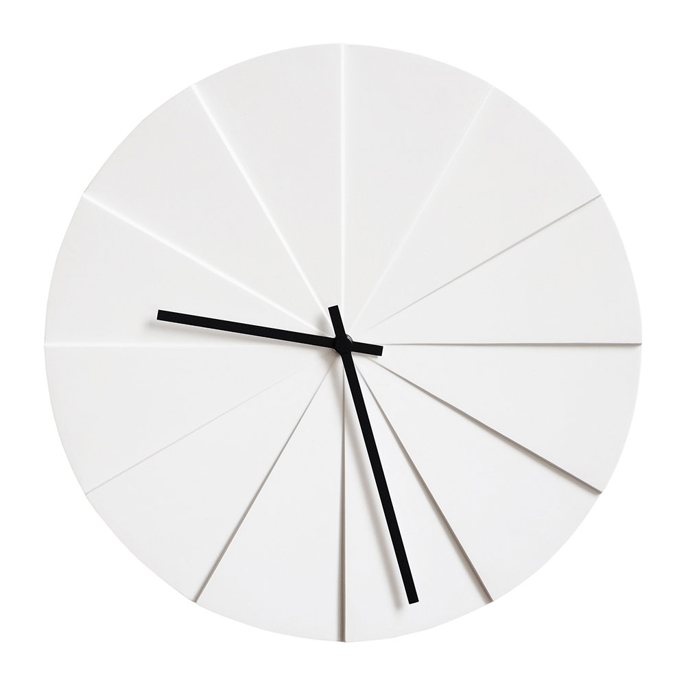 Buy LEFF amsterdam Scope Wall Clock