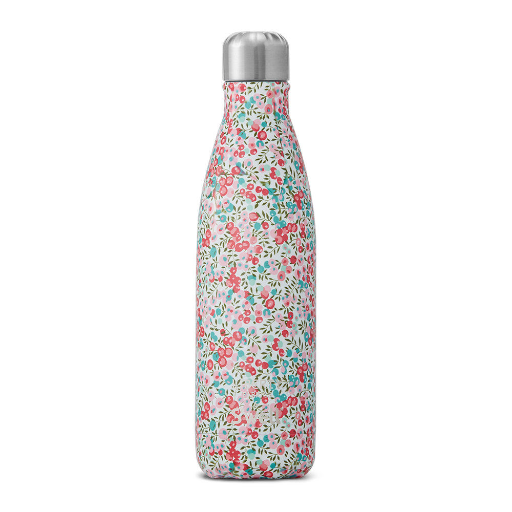 S'well - Liberty Floral Bottle - 0.5L - Wiltshire