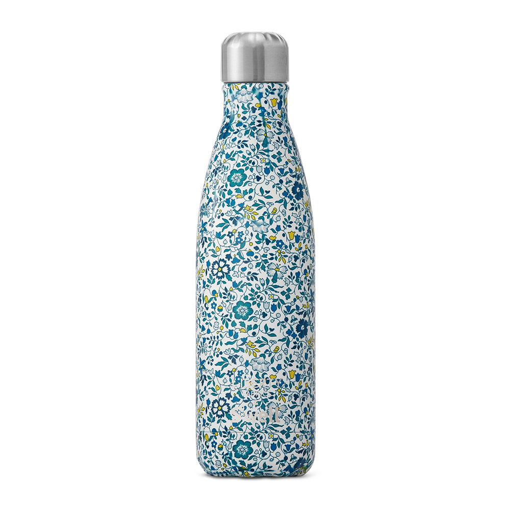 S'well - Liberty Floral Bottle - 0.5L - Katie and Millie
