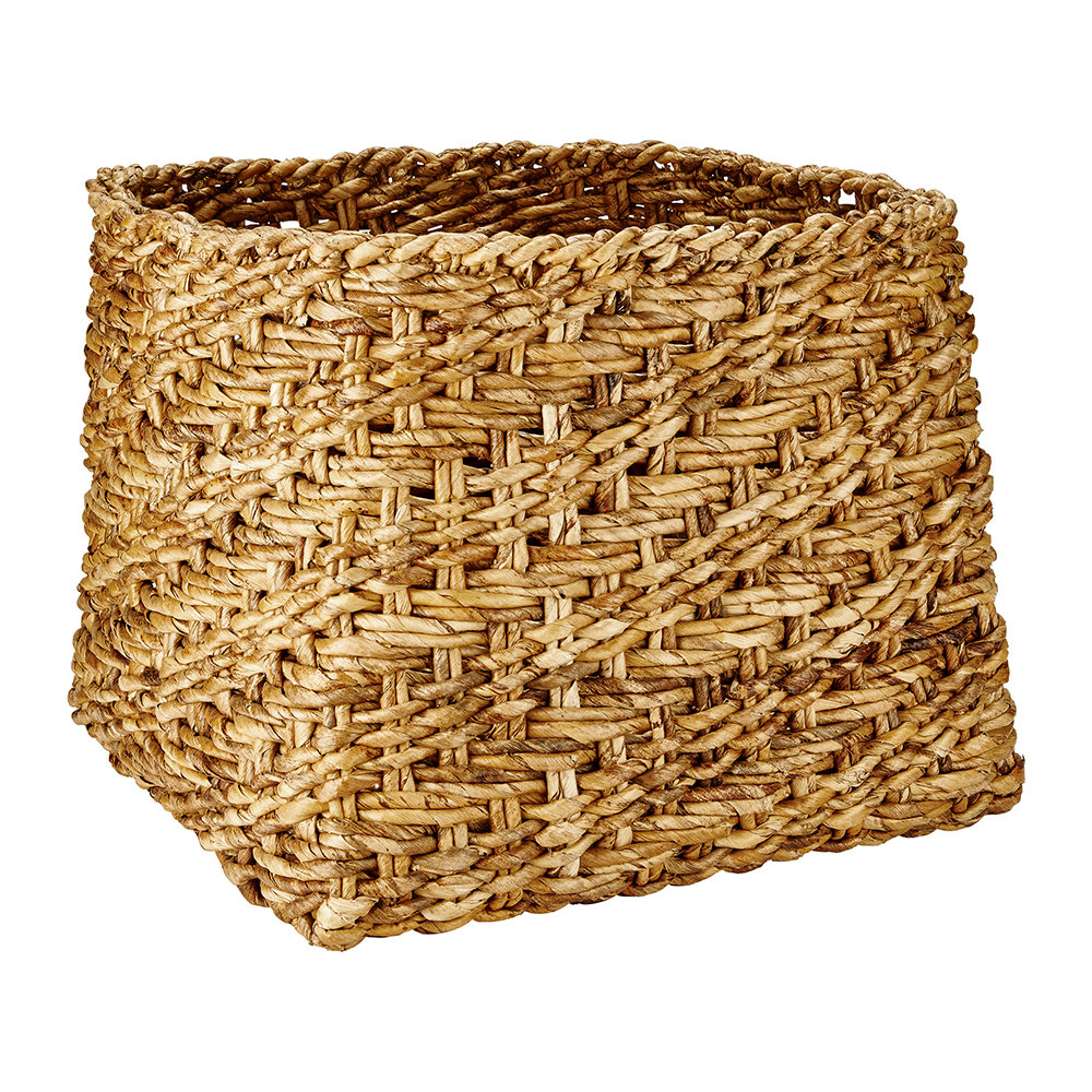 Murmur - Banana Storage Basket - Square