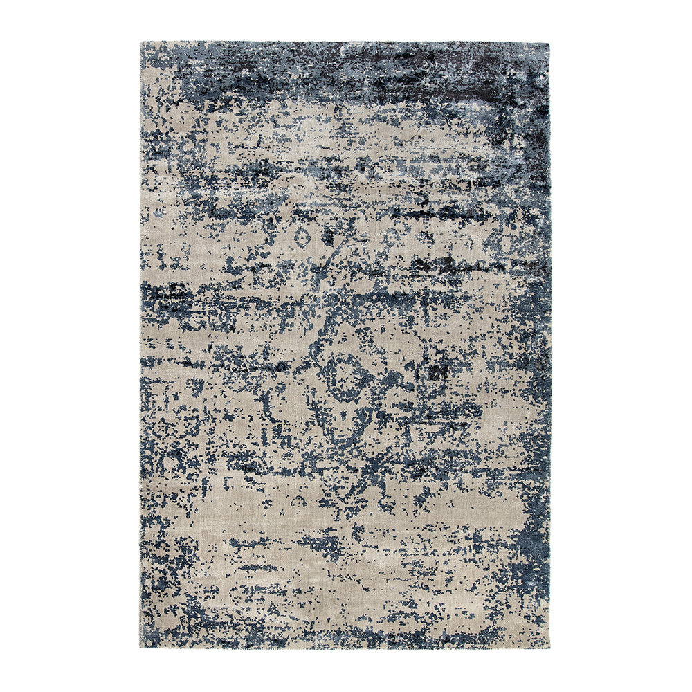 Buy A By Amara Persia Hand Loom Woven Rug 120x170cm