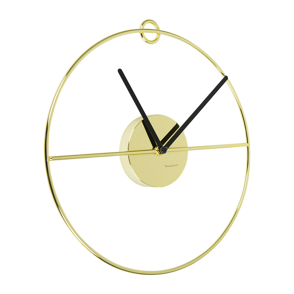 Awesome Home Accessories · Clocks · Wall Clocks. Previous