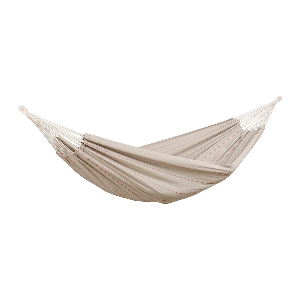 soft poly where can stand dp com amazon buy deluxe hammock heavy white with i duty rope person large garden outdoor a extra