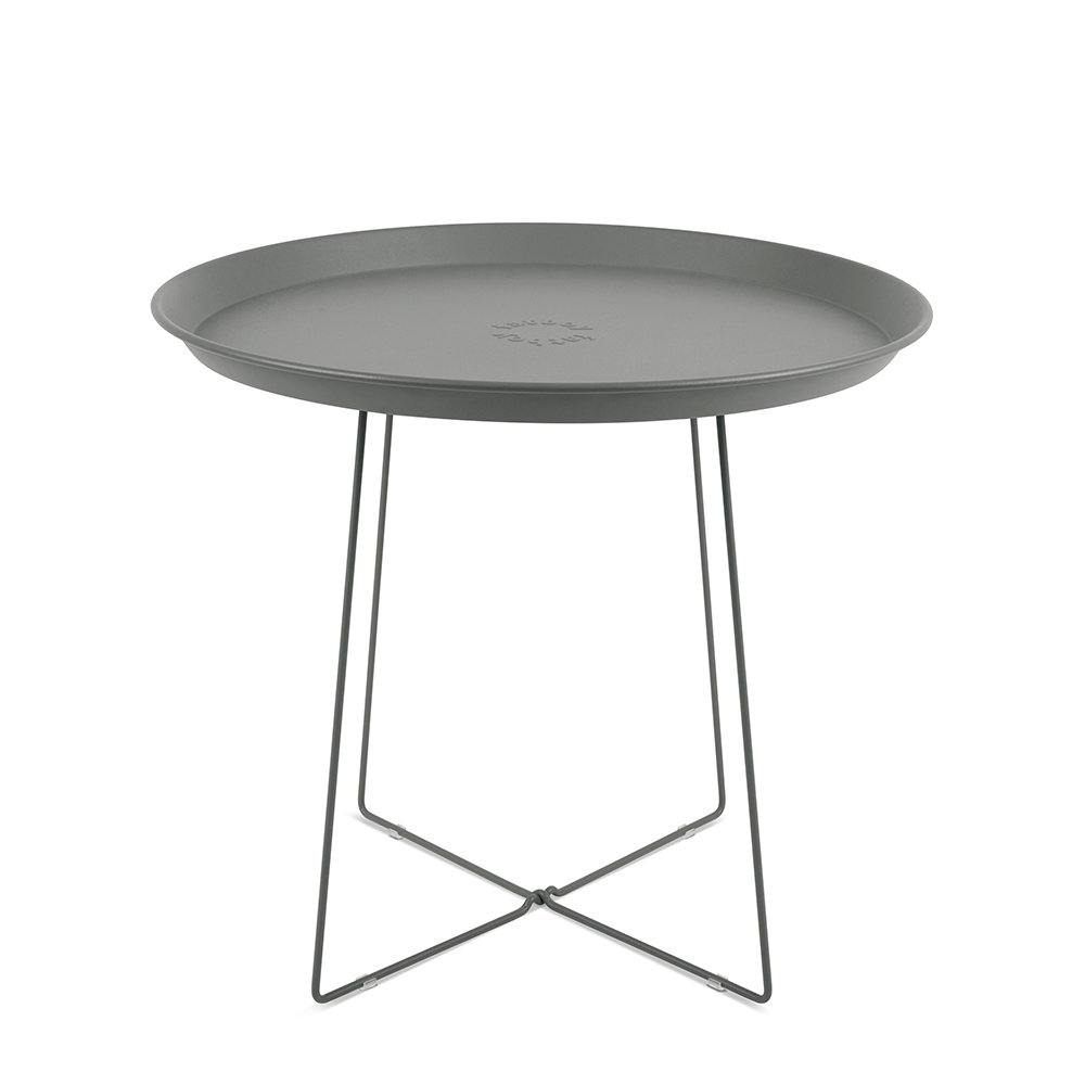 Fatboy Plat O Side Table With