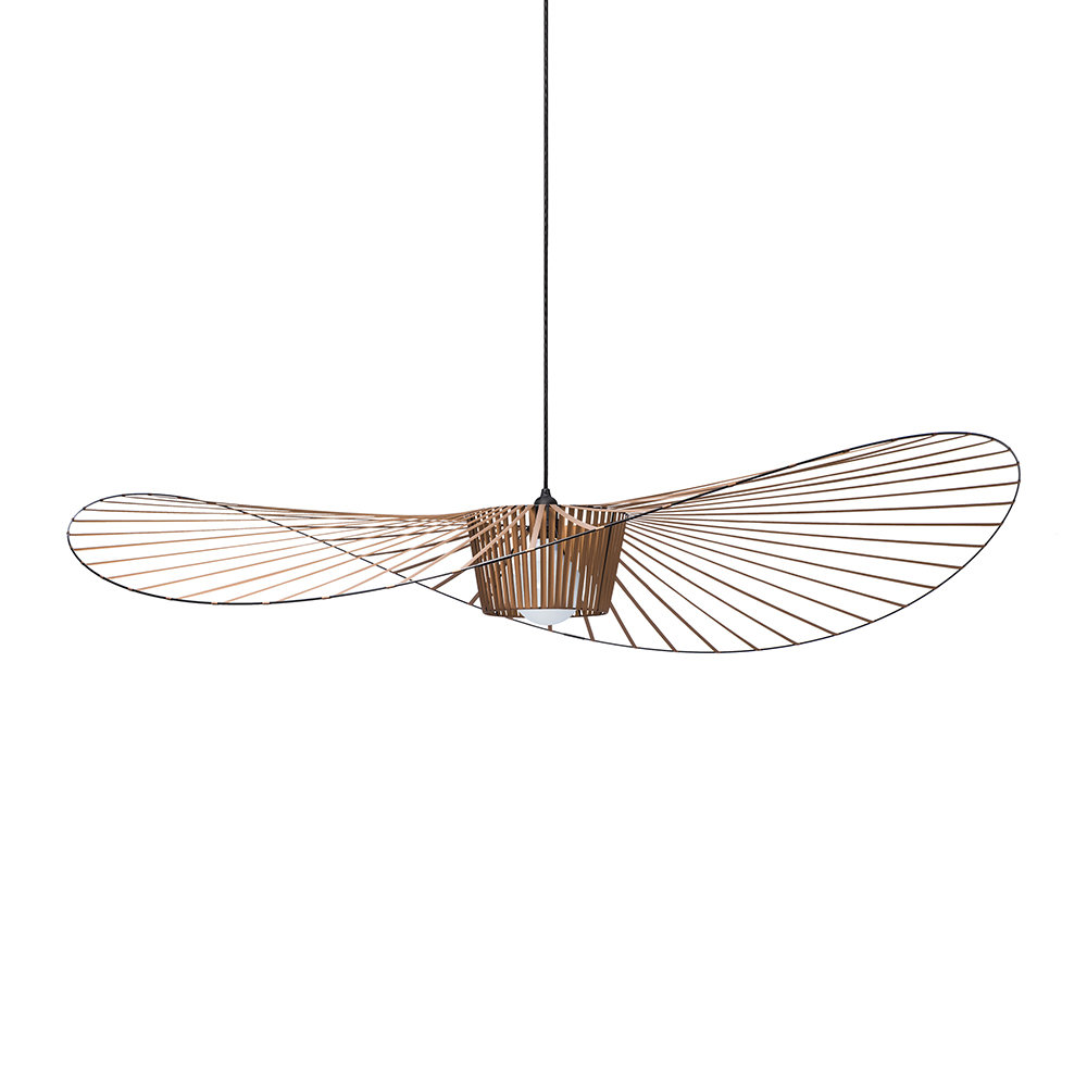 ockley resp glass invt view ceiling ashley large laura pendant lights light chandeliers uk bottle
