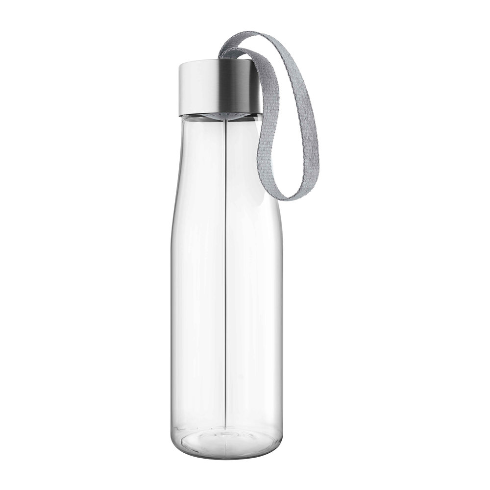 Eva Solo - My Flavour Drinking Bottle - 0.75L - Marble Grey
