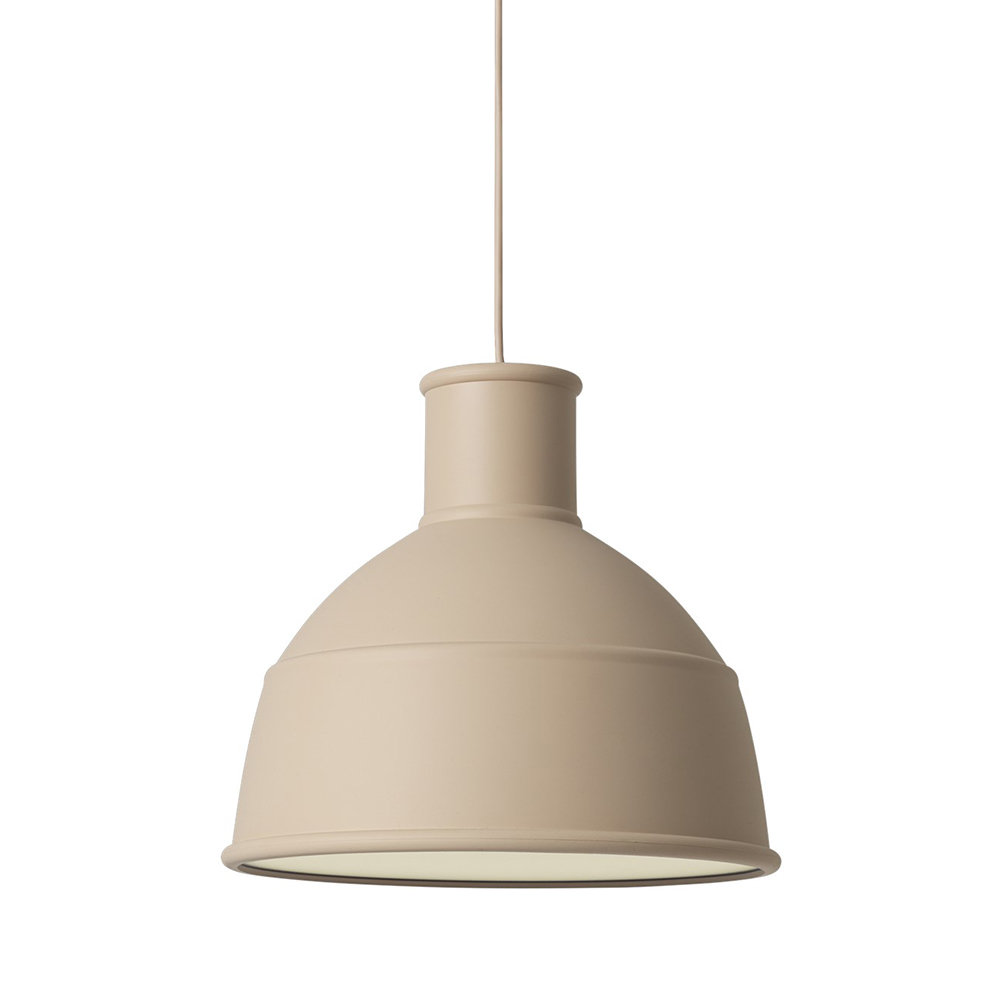 Buy muuto unfold pendant lamp amara lighting ceiling lighting previous mozeypictures Images
