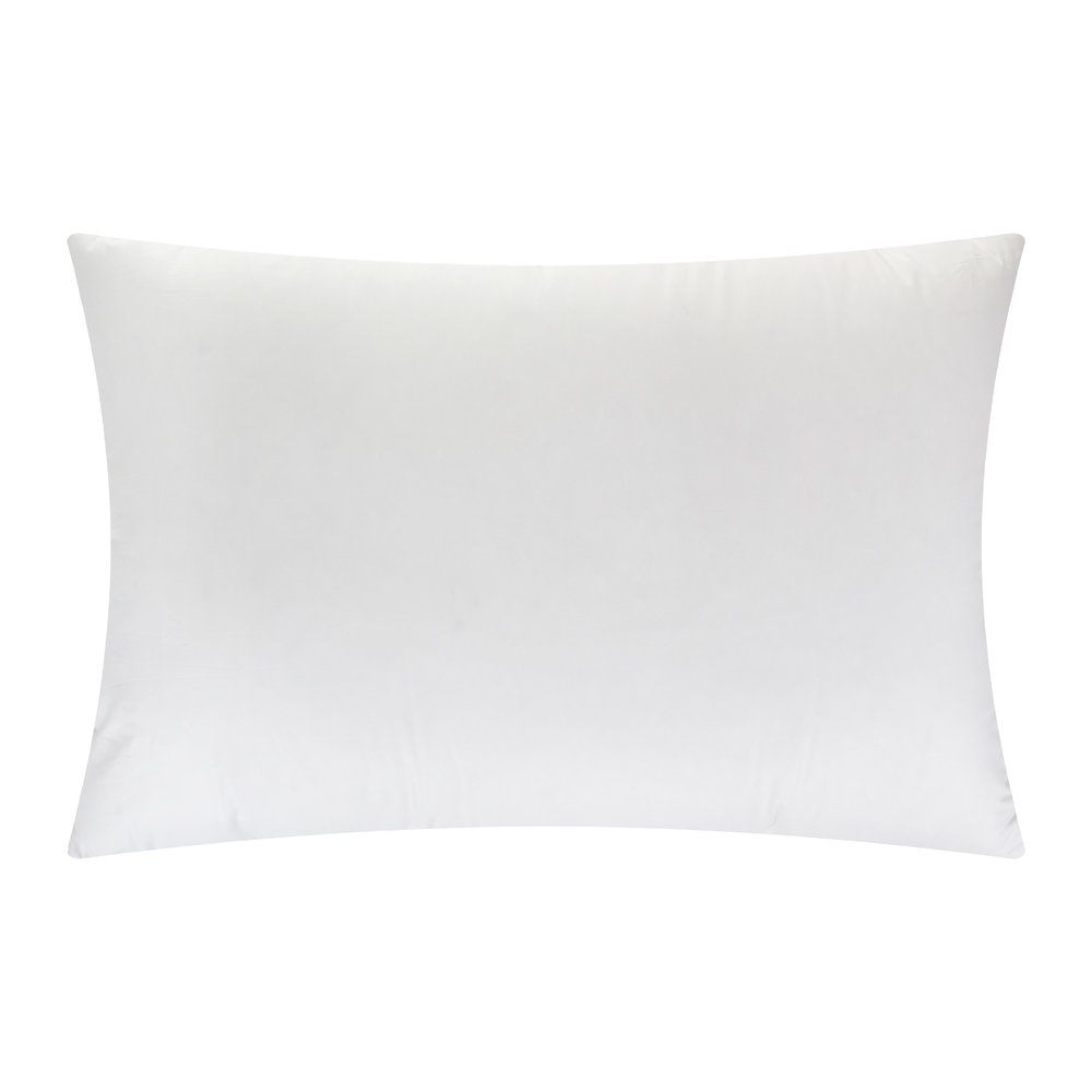 Brinkhaus - Down Surround Pillow - 50x75cm - Medium