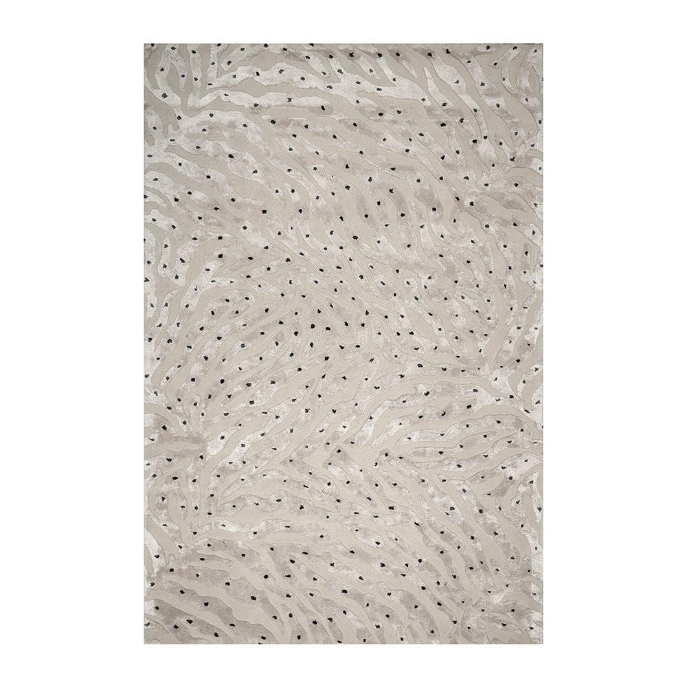 William Yeoward - Amitta Cloud Rug - 200x300cm