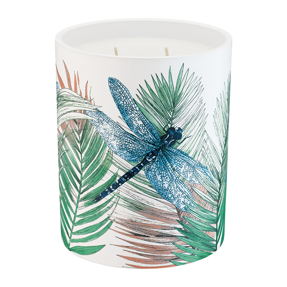 Matthew Williamson - Palm Springs Luxury Candle - 600g