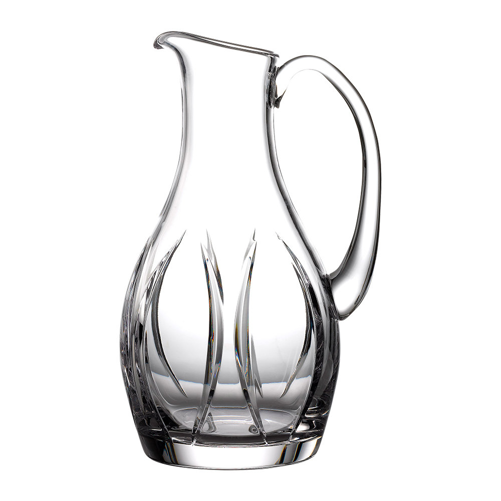 Waterford - Ardan Tonn Pitcher